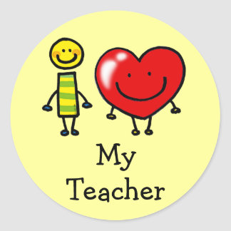 i dating my teacher Am dating my teacher feb 23, - ok so basically the title is self-explanatory so, i've been with this teacher now for about a month and you know its so great i really love him dating my former teacher.