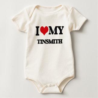 I love my Tinsmith Bodysuits