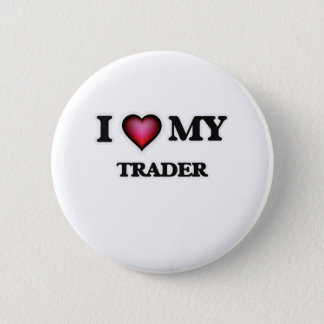 I love my Trader Button