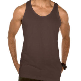 I LOVE MY TRANSEXUAL SISTER TANK TOP