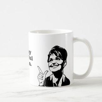 I love my ungrateful children coffee mug