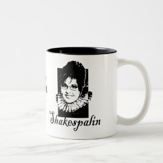 I love my ungrateful children mugs