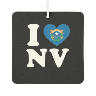 I LOVE NEVADA - Heart Design -.png