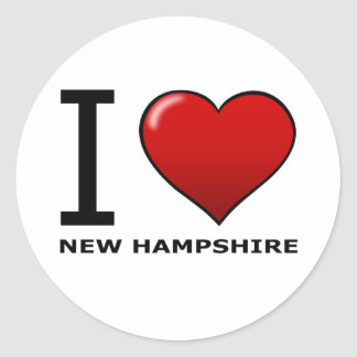 Manchester new hampshire stickers zazzle for Craft stores manchester nh