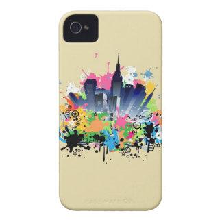 I Love New York iPhone 4 Case