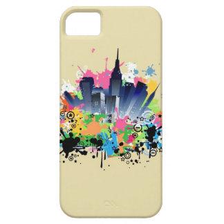 I Love New York iPhone 5 Case
