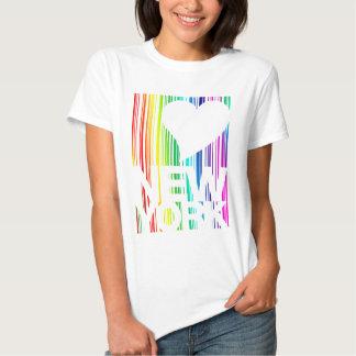 I love New York Tee Shirt
