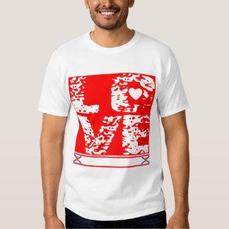 I Love Nove Scotia Tee Shirt