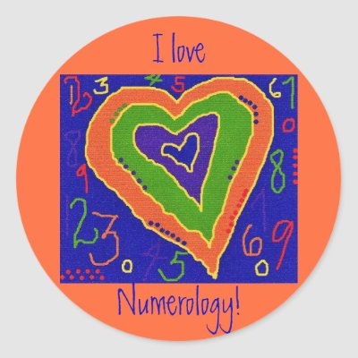 Numerology no 8 personality picture 1