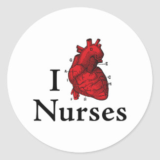 Image result for i love nurses