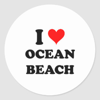 Ocean stickers also 400 Series together with Search together with WST as well 400 Series. on washington at sunset