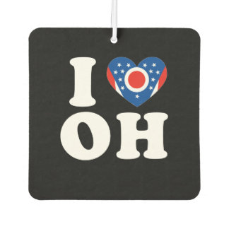 I LOVE OHIO - Heart Design -.png