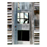 I love old barns! post cards