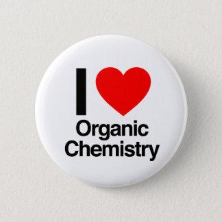 i love organic chemistry button