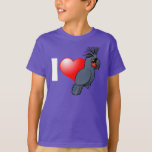 Kids' Hanes TAGLESS® T-Shirt
