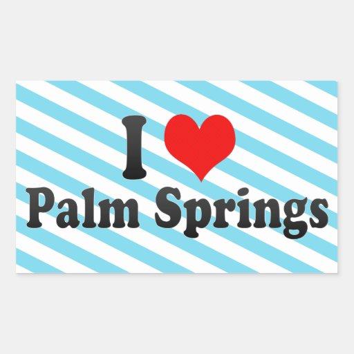 Craft Community Palm Springs