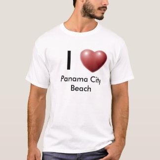 K Tori's Panama City Beach Panama City Beach T-Shirts & Shirt Designs | Zazzle