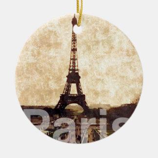 I Love París