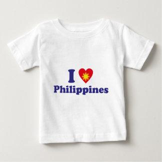 Philippines T Shirts Shirt Designs Zazzle