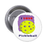 i love pickleball red text pickleball graphic.png button