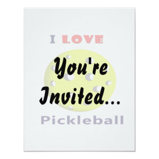 i love pickleball red text pickleball graphic.png card