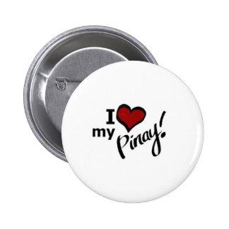 I love pinay pins