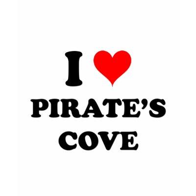 i love pirates cove alabama tshirt p235424745783788353qmkd 400 at BackDoorOrgy.com == Falcon Studios Free Gay Porn   Euro Sex Party 1