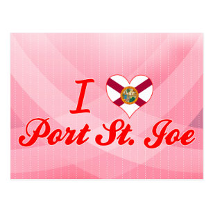 6c0519305bf7d1 Port St Joe Gifts on Zazzle