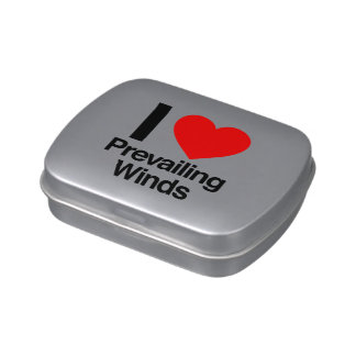 i love prevailing winds jelly belly tin