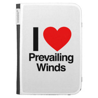 i love prevailing winds kindle cover