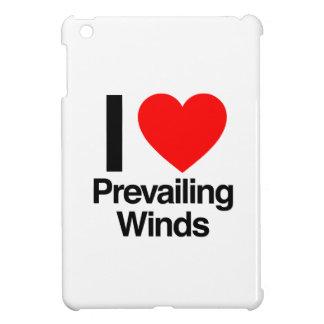 i love prevailing winds iPad mini covers