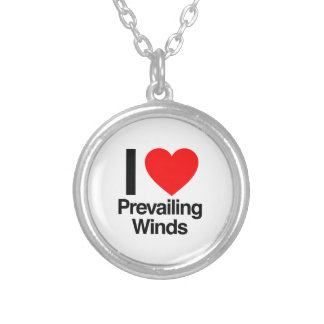 i love prevailing winds jewelry