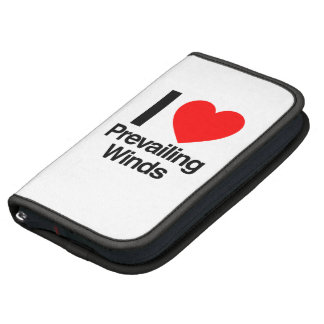 i love prevailing winds folio planner