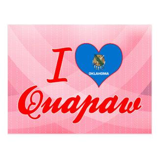 Dating in quapaw oklahoma