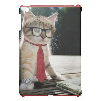 I Love Reading Speck Case iPad Mini Covers