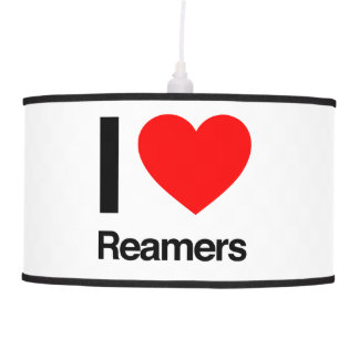 i love reamers ceiling lamps