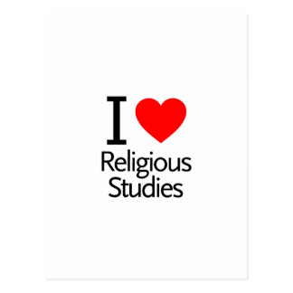 Discuss adult education and religious studies