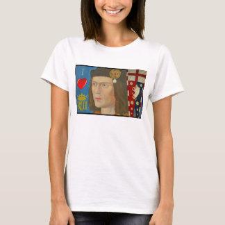 I love Richard III T-Shirt