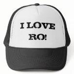 Z-Ro Snapbacks I_love_ro_hat-p148507160654610717z74s0_152