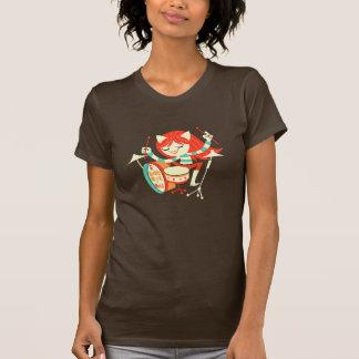 I Love Rock 'n' Roll T Shirts