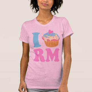 I love Ruben Martins! T-Shirt