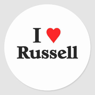 [Image: i_love_russell_classic_round_sticker-r6d...vr_324.jpg]