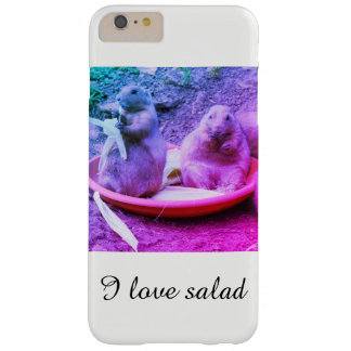I love salad phone covers by Jane Howarth