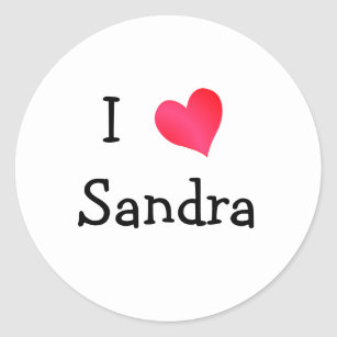 Sweety sandra Sandra Sweety