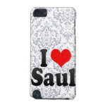 I love Saul iPod Touch 5G Cases
