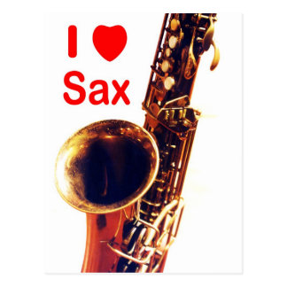 Tewan Sapsanyakorn : Love Sax :: eThaiCD.com, Online Thai Music ...