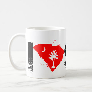 I love SC mug! Coffee Mug