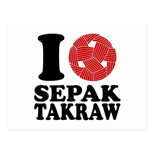 sepak takraw research paper For details on the primarily south asian sport of sepak takraw, please read the information given below there are the details of the game, its.
