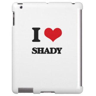 I Love Shady