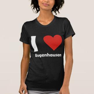 I love sheet living T-Shirt